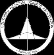 Southern Regional Science Association